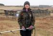 Click to read: Durrell Women: Elizabeth Corry - Senior Bird Keeper and Chough Field Manager